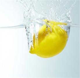 柠檬怎么吃减肥最快,柠檬怎样吃可以减肥