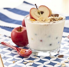 苹果怎么吃能减肥,苹果怎样吃可以减肥,苹果怎样吃