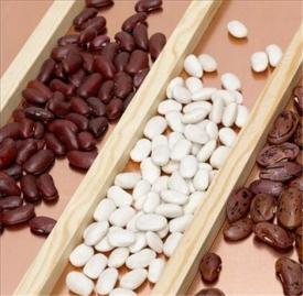 红豆怎么吃可以减肥,红豆怎样吃才能减肥,红豆怎样吃可以减肥