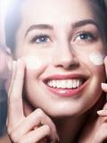 妆前乳怎么用,妆前乳使用方法,妆前乳怎么涂