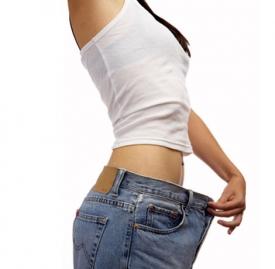 减一斤需要消耗多少卡路里,减一斤脂肪需要消耗多少热量,瘦一斤需要消耗多少卡路里