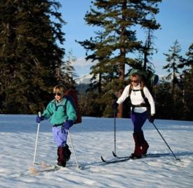 冬季运动注意事项,冬季运动要注意什么,冬天运动的注意事项