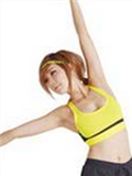 减肥操轻松减肥瘦身操,简单的减肥操动作,塑身减肥简单健身操