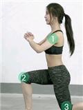 减肥操练瘦肚子瘦腿,减肥操练瘦腿瘦肚子,减肥操减腿部