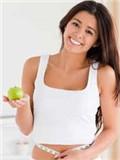 饮食减肥一个月瘦30斤,饮食减肥最快的秘诀,饮食减肥最快方法