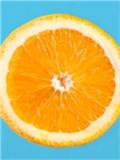 经期吃3大减肥水果 吸光所有脂肪