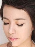 从零开始学化妆高光怎么打 立体高光三技巧(图)