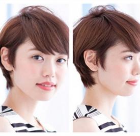 今年流行什么样的发型? 五款代表美发助你把握潮流