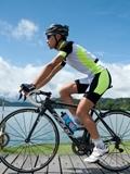 骑自行车膝盖疼是怎么回事,为什么骑自行车膝盖疼,