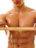 练腹肌可以瘦肚子吗,练腹肌能减掉肚子上的赘肉吗,练腹肌能不能瘦肚子