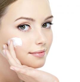 瘦脸霜使用方法,瘦脸霜怎么用,瘦脸霜怎么使用