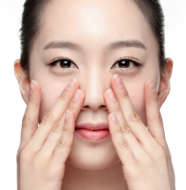 瘦脸霜真的有用吗,瘦脸霜有效果吗,瘦脸霜真的能瘦脸吗