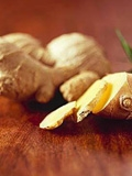 生姜可以减肥吗,生姜能减肥吗,生姜有减肥的功效吗