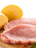 减肥瘦肚子的食谱,减肚子最有效的食谱,瘦肚子最快的减肥食谱