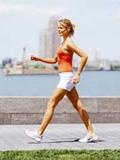 减肥速成法,减肥速成方法,减肥的速成法