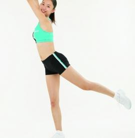 大腿肉松弛怎么办,大腿肉松弛怎么减肥,大腿肉松弛怎么紧实