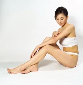刮痧瘦腿,刮痧瘦腿的正确方法图解,刮痧瘦腿的正确方法