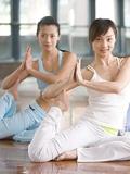 快速减肥法月减30斤,快速减肥法月减30斤,不吃药快速减肥法月瘦30斤