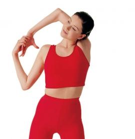 经期做什么运动有助减肥,经期做什么运动最减肥,经期做什么运动好