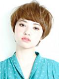 齐耳发型图片2015女生,短发齐耳发型图片,女生齐耳发型图片