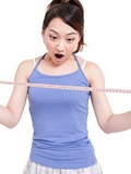减肥后如何保持体重,减肥后如何保持不反弹,减肥后不反弹的方法