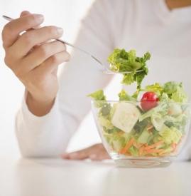 经期减肥最快秘籍,经期减肥法最快方法,经期减肥的最好方法