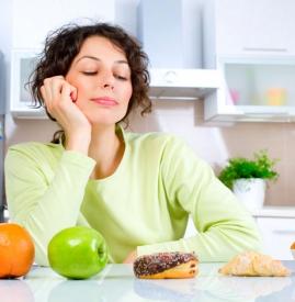 经期减肥最快秘籍,经期减肥的最好方法,经期减肥法最快方法