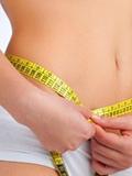 健康减肥的最好方法,健康减肥的方法有哪些,健康减肥的好方法