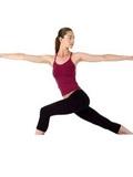 瘦后背最有效的方法,瘦后背的最快方法,瘦背部的最快方法