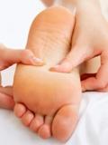 脚底按摩减肥法,按摩脚底可以减肥吗,按摩脚底能减肥吗