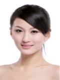 埋线双眼皮能维持多久,埋线双眼皮能保持几年,埋线双眼皮能保持多久