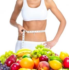 经期吃3大减肥水果 吸光所有脂肪,经期吃什么水果减肥,月经期间吃什么水果好
