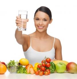 经期减肥的最好方法,月经期减肥的最好方法,经期减肥法