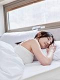 睡觉减肥法,睡觉减肥方法,睡觉减肥法是真的吗