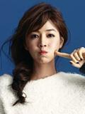 国字脸女生适合的发型,国字脸女生适合的发型中长