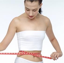 经期减肥法,经期怎么减肥,经期如何减肥