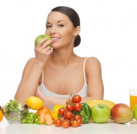 经期吃3大减肥水果吸光所有脂肪,经期吃什么水果减肥,月经期间吃什么水果好减肥