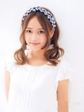 头巾的系法,女生头巾的戴法,头巾的系法图解女生韩式