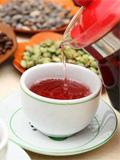 老中医最有效的自制减肥茶 清甜可口夏季健康瘦