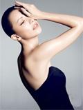 女生哑铃瘦手臂和肩膀的有效方法 轻松拥有纤细胳膊