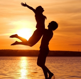 分手复合后怎么和男朋友相处,和男朋友复合后怎么相处,复合后如何和男朋友相处