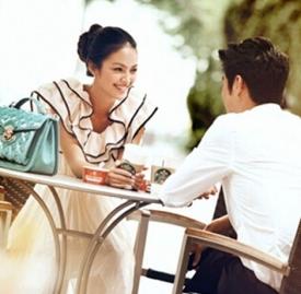 第一次约会聊什么话题,第一次约会聊天话题,第一次约会聊什么好