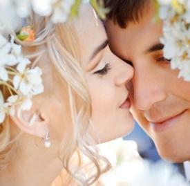分手后男人还爱你的表现手法,分手后男人还爱着你