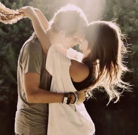 婚后怎么让老公更爱,婚后如何让老公更爱你,婚后让老公怎么更爱你