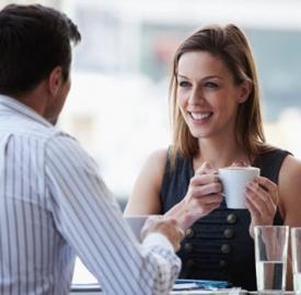 第一次约会送什么礼物好,第一次约会带什么礼物,首次约会送什么礼物