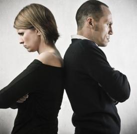 男人和女人分手后的区别,女人和男人分手后的区别,男人分手和女人分手的区别