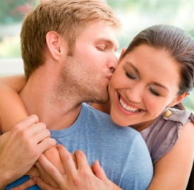 亲吻不同位置所代表的含义,亲吻不同部位的含义,亲吻不同的部位的意义