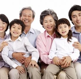 结婚后和父母同住的利与弊,结婚后和公婆住好不好,结婚后和父母住一起好吗