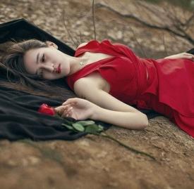 女人失恋后的表现形式,女生失恋后的表现,失恋女人的表现形式