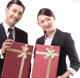 过年送领导什么礼物好,过年给领导送什么好,过年给领导送礼送什么好
